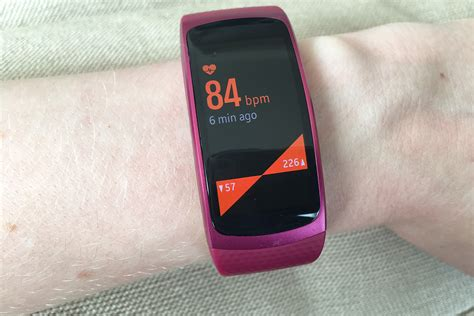Samsung 2 News samsung gear fit 2 and gear icon x earbuds news