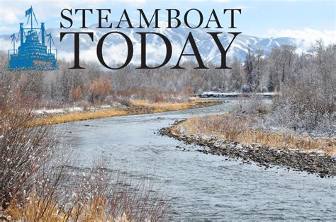 steamboat today coroner ids man killed in construction incident in