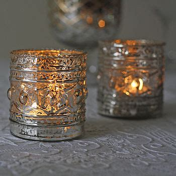 antique gold tea light holders the wedding of my dreams ornate antique silver tea light holder by the wedding of