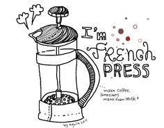 ace hardware french press cafeteras industrial design pinterest agua