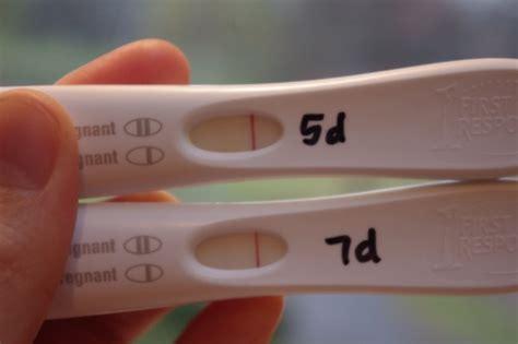 test ovulazione on line 6 cosas que toda mujer debe saber sobre los test de