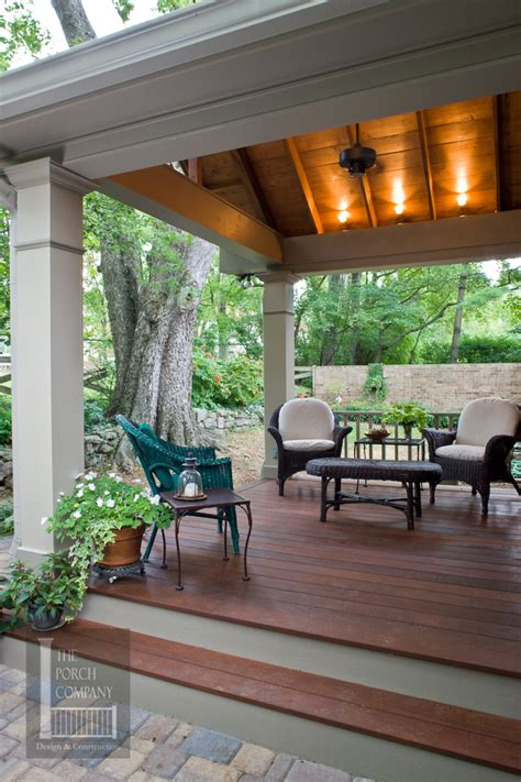 veranda flooring ideas covered porch flooring ideas gurus floor