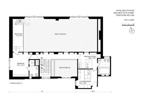one57 penthouses floor plan 100 one57 penthouses floor plan one57 apartment