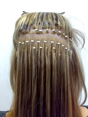 White girl sew in weave?   Weddings, Beauty and Attire