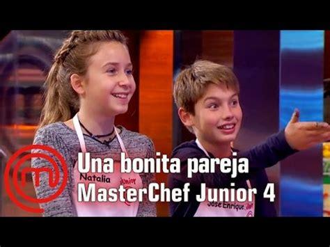 cabecera masterchef junior 5 cabecera masterchef junior 4 doovi
