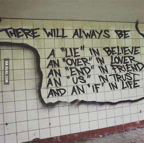 graffiti quotes best 25 graffiti words ideas on graffiti