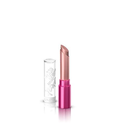 Make Up Emina Cosmetic Smoochies Lip Balm 1000 images about cover smoochies lip stick on