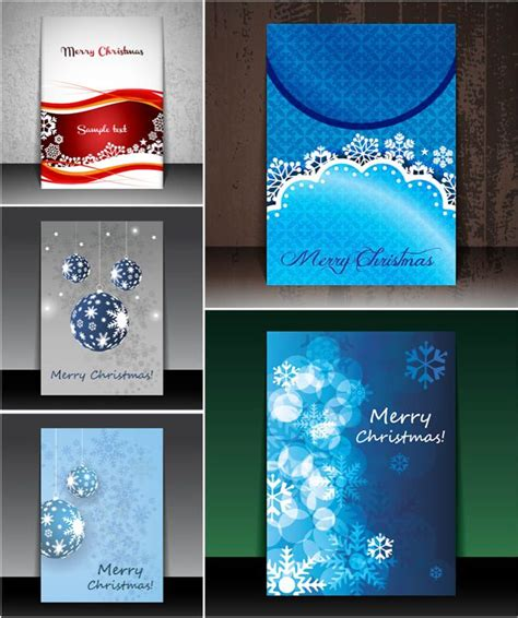 card templates and projects 12 best projects to try images on flyer