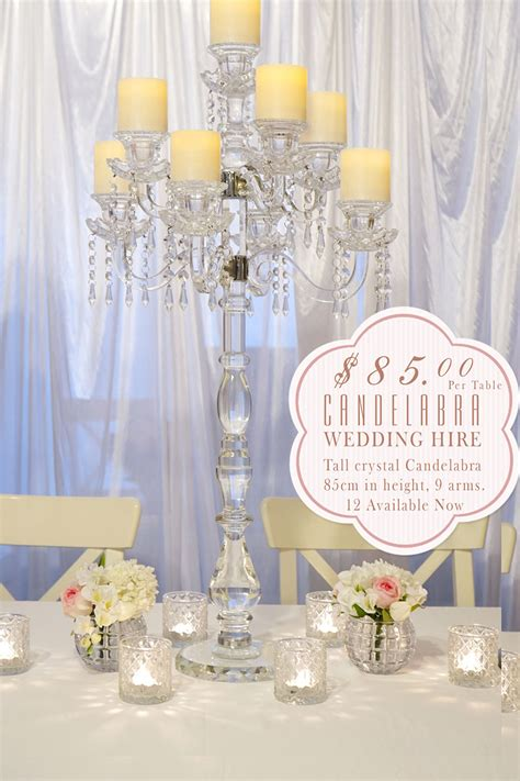 gdc weddings events wedding decoration and hire bridebook wedding centrepiece hire archives wedding decorations by naz