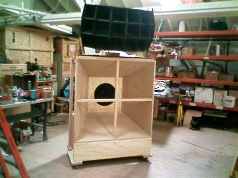 building furniture grade cabs page