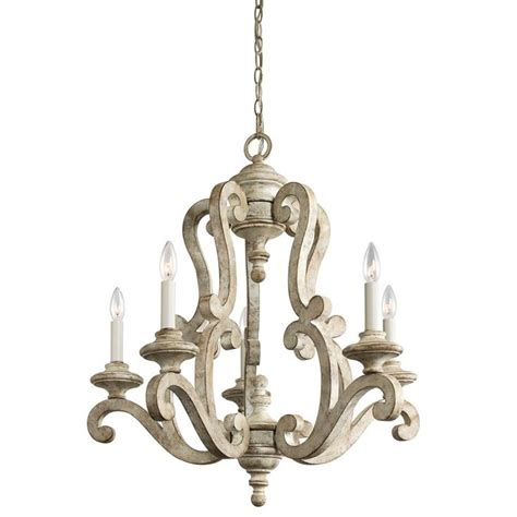 Rustic Chandeliers For Sale 170 Best Designer Chandeliers Rustic For Sale Images On Contemporary Residence White