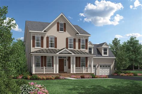 bowes creek country club the fairways collection the bowes creek country club the fairways collection the