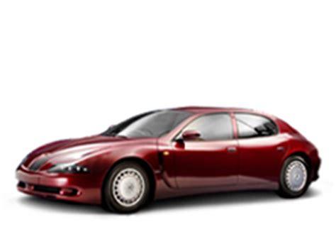 bugatti tyre size bugatti eb112 1995 wheel tire sizes pcd offset and