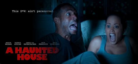 a haunted house 2 full movie a haunted house full movie house plan 2017