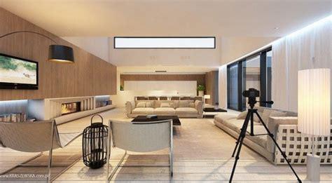 100 elite home design brooklyn home design ideas resplendent design from katarzyna kraszewska