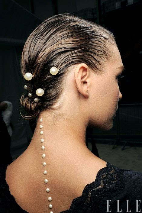 pictures of coco chanel hair styles 285 best hair adornment images on pinterest