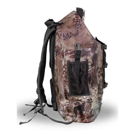 camo fishing backpack grundens gage 30 liter rum runner backpack camo