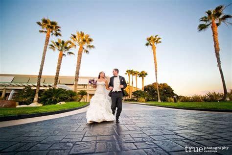 coronado island wedding packages coronado island marriott resort spa coronado ca