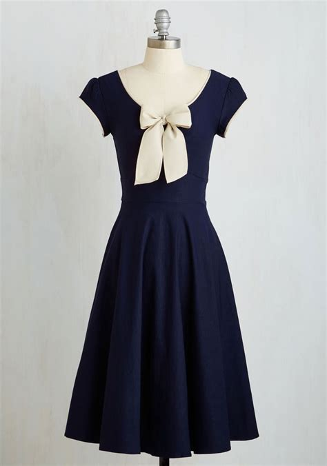 10 best ideas about 1940s dresses on 1940 s