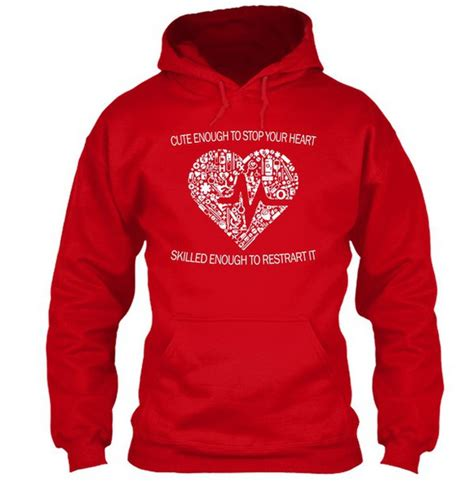 Sweater Restart Sweater Gildan Enough To Stop Your Rn