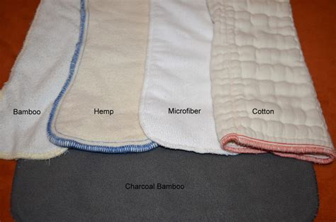cloth inserts how to choose the best cloth diapers for baby living on