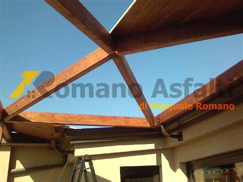 montaggio tettoia in legno montaggio tettoia legno su terrazzino e balcone romano