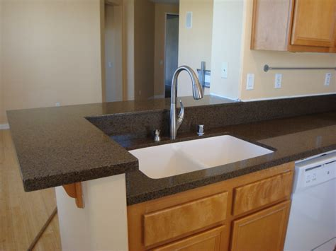 lowes kitchen countertops and sinks lowes bathroom countertops 28 images lowes granite
