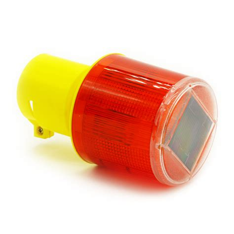 Traffic Signal Light Reviews Online Shopping Traffic Solar Powered Lights Review