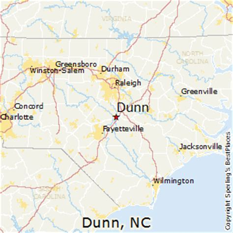 houses for sale in dunn nc best places to live in dunn north carolina