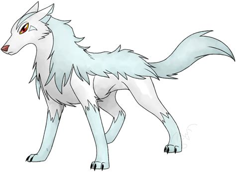 pokemon coloring pages poochyena female mightyena pokemon images pokemon images