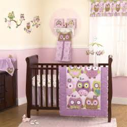 Owl Nursery Curtains Owl Nursery Pictures Bedding Walmart Bedroom Ideas Decor For Baby Decorating With Grey Wall
