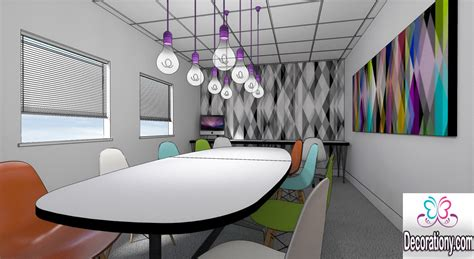 design my room interior decorating 17 splendid office conference room design ideas office