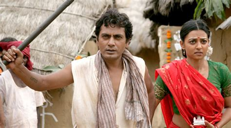biography of manjhi movie top 5 bollywood movies 2015 reviews all movie and music