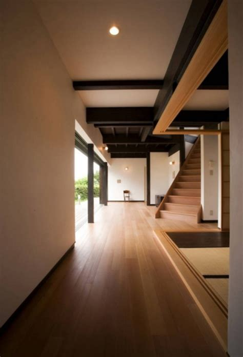 Contemporary Japanese House Decorations | contemporary japanese house decorations