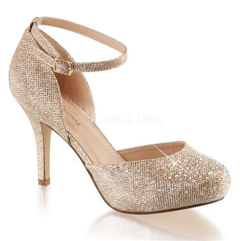 Buy Bridal Shoes Uk