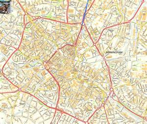автобус 106 маршрут на карте