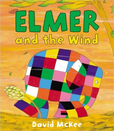 libro elmer and wilbur board elmer and the wind il blog dell inglese per i bambini