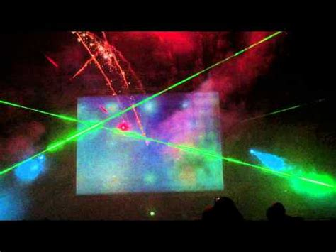 six flags laser lights my of fireworks and laser light at darien lake