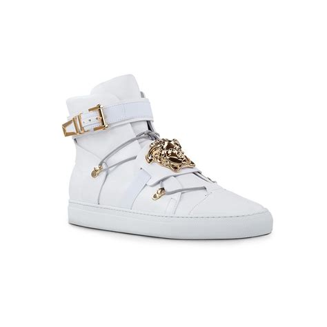 versace sneakers mens 54 best versace shoes images on versace shoes