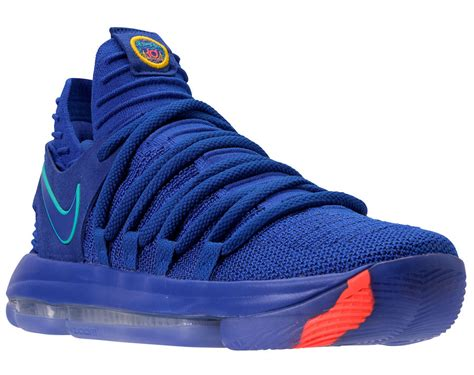 new year kd 10 nike kd 10 city edition chinatown release date sneakerfiles