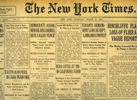 newspaper layout types 17 best images about type project 3 on pinterest vintage