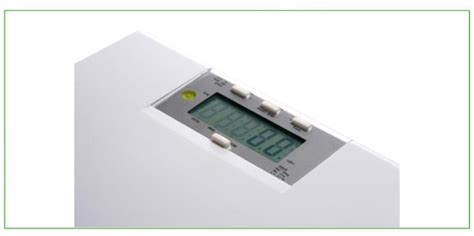 medical bathroom scales accurate bathroom scales charder medical