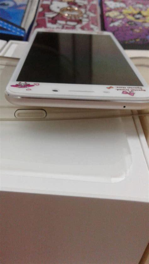 Softcase Karakter Oppo F1 Plus R9 รวมกระท ซ อ ขาย โทรศ พท oppo f1 plus r9 ราคาถ กส ด 8 500 บาท specphone