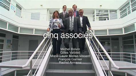 Cabinet Commissaire Aux Comptes by Cabinet Vdb Associ 233 S Expert Comptable Et Commissaire