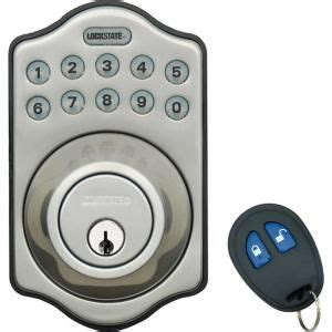 Remote Locking Front Door Top 25 Ideas About Deadbolt Lock On Gadgets Front Door Locks And Technology