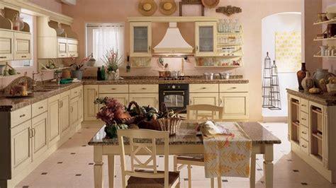 colori da parete per cucina come scegliere i colori per le pareti e la cucina