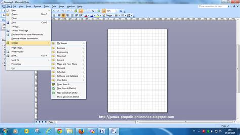 visio 2007 portable microsoft office visio 2007 portable version