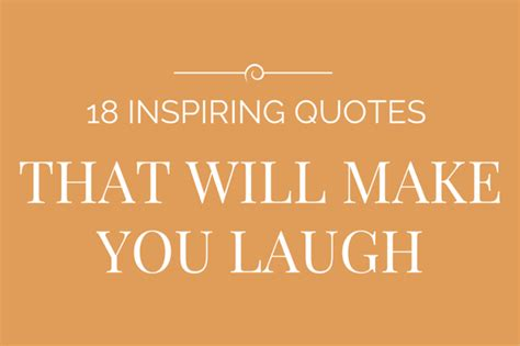 inspirational quotes    laugh productivity