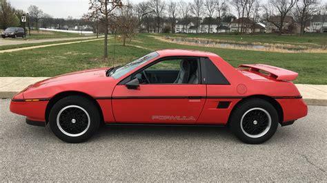 how do cars engines work 1988 pontiac fiero windshield wipe control 1988 pontiac fiero formula f46 houston 2017