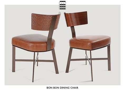 Berman Rosetti Bar Stools by Berman Rosetti Bon Bon Dining Chair Products Of Interest